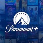 Paramount Plus is the latest streaming service to launch in Australia