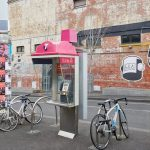 Telstra payphones across Australia can now be used for free