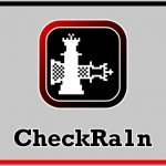 How to Download Checkra1n on iPhone