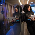 5 Technologies That Are Improving Businesses