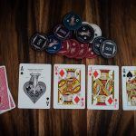 The gadgets that can enhance the poker experience