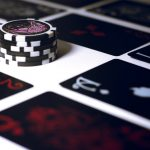 Tech Innovations that Changed the Gambling Business