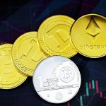How to make consistent profits with Cryptocurrency