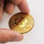 5 Things To Know Before Buying Bitcoin