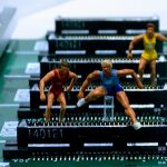 How technology is changing sports