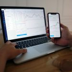 Trading Alone vs. Teamwork – Which is Better?