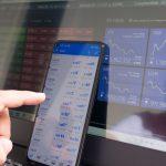 Millennials and Gen-Z a big part of Forex trading trend
