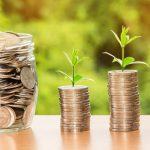 How to Finance That Special Technology Purchase