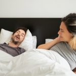 7 Treatment Options to Stop Snoring
