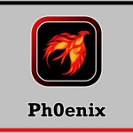 How to install Phoenix on iPhone