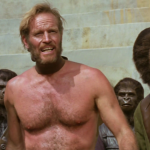 The Best Movies You've Never Seen  – Planet of the Apes (1968)