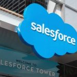 How to become an expert in Salesforce