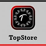 How to download TopStore