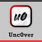 How to Download Unc0ver Jailbreak: