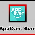 How to Download AppEven app on iPhone