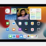 Apple introduces powerful redesigned iPad Mini and updated 9th Gen iPad