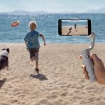 New DJI OM5 smartphone stabiliser helps you shoot even smoother videos