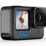 GoPro launches new HERO10 Black with even better video and image quality