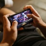 The 5 Best Smartphones for Gamers