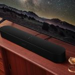Sonos Beam Gen 2 review – add the signature sound quality to your TV viewing experience