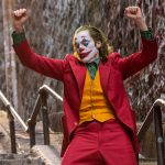 The Best Movies You've Never Seen – Joker