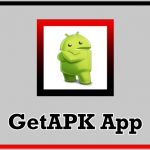 How to Download GetAPK App on Android