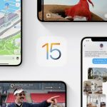 iOS 15 now available for iPhone – here are the standout new features