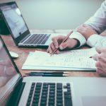 What is Vendor Risk & Vendor Risk Management?