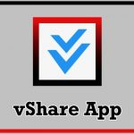 How to Install vShare on iOS and Android