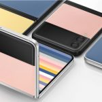 Samsung launches Galaxy Z Flip 3 Bespoke Edition so you can choose your colours