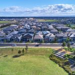 Natural Solar and Stockland partnership will help 40,000 households save big on energy