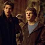 The Best Movies You've Never Seen – The Social Network