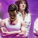 The Best Movies You've Never Seen – Bohemian Rhapsody