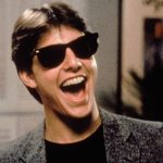 The Best Movies You've Never Seen – Risky Business