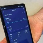 Telstra clocks 3.6Gbps on mmWave 5G in Sydney with the new Google Pixel 6 Pro