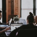 Why You Shouldn't Worry About Employee Monitoring