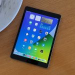 iPad (9th Gen) review – the original is still the best for most customers