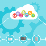 What You Need to Know About Cloud Based Solutions