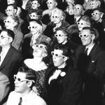 Is 3D the next best thing or a flash in the pan?