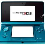 Nintendo 3DS can diagnose kids with vision problems