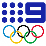 Channel Nine to broadcast Olympics in 3D
