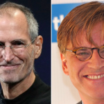 Aaron Sorkin to pen Steve Jobs biopic