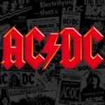AC/DC available digitally for the first time on iTunes