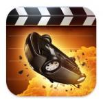 Create your own Hollywood action scene with new app