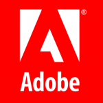 Adobe launches Creative Cloud and CS6
