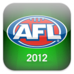 AFL Live Official App available for download now