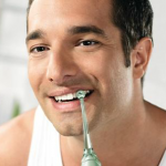Philips Sonicare AirFloss – a gadget for better, easier flossing