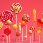 Google unveils Android 5.0 Lollipop and new Nexus devices