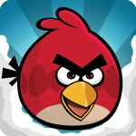 Angry Birds creator Rovio valued at $8.8b