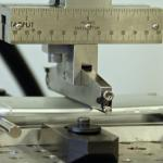 Apple offers rare glimpse inside test lab to show iPhone durability